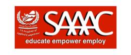 SAAAC Logo