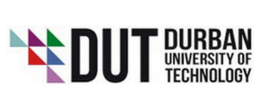 Durban University of Technology Logo