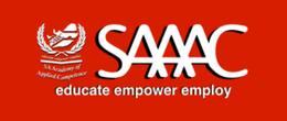 SAAAC Logo 2