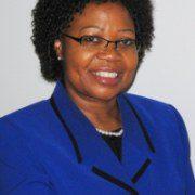 Claris Mugodo