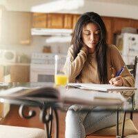 5 Study tips to exam success