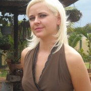 Anneli Venter