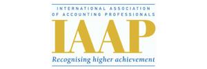 IAAP_logo