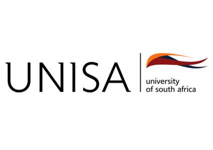 Blog-Unisa-Logo