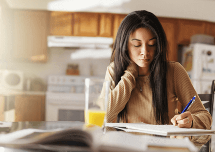 Blog-ExamTips