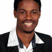 Erasmus Zulu