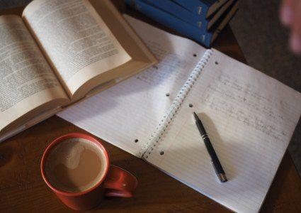 Blog-ExamPrep