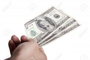 Blog-Dollar