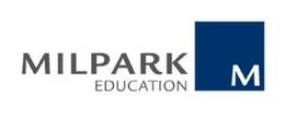 Milpark Logo