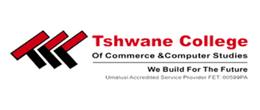 Twashne College Logo