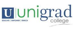 Unigrad Logo