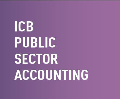 public sector accounting The research work examines the legal basis and the regulatory framework that form the basis of public sector accounting in nigeria the 1999 constitution, the finance (control and management) act of 1958, audit act of 1956 and the financial.