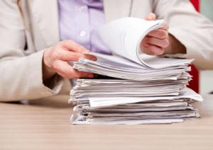 Exam Paper Format