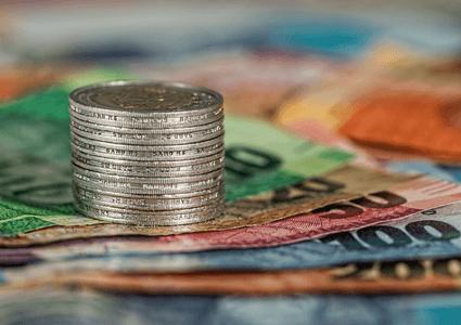financial accountant salary