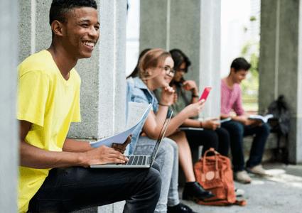 11 BEST ONLINE STUDY TOOLS