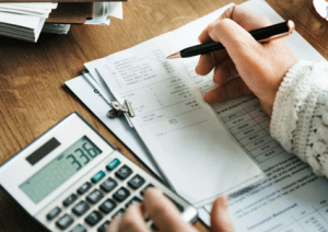 6 Reasons to Study a Bookkeeping Course